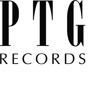 PTG Records