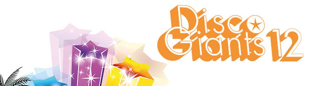 disco-giants-vol-12-banner