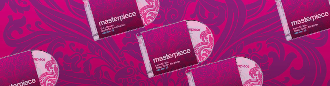 masterpiece-vol-19-banner