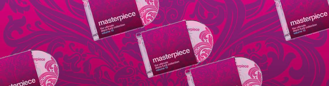 masterpiece-vol-19-banner