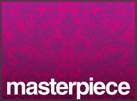 Masterpiece volume 19