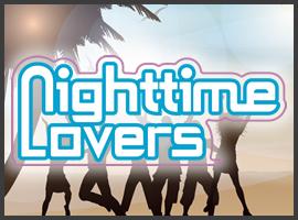 Nighttime Lovers volume 23