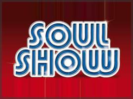 Soulshow Logo