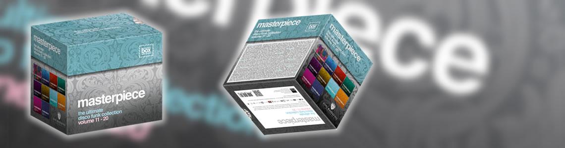 masterpiece-box-11-20-ptg-home